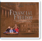 The Financial Freedom Seminar